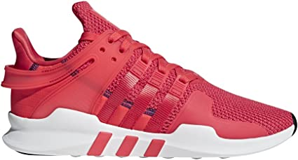 adidas Men EQT Support ADV RED