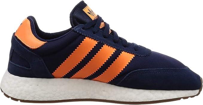 Amazon.com: adidas Originals I-5923 - Zapatillas para hombre ...