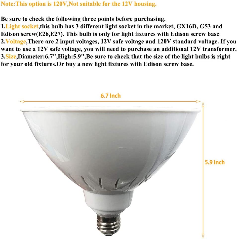 Patio, Lawn & Garden Lighting Products ghdonat.com Taysing Color ...