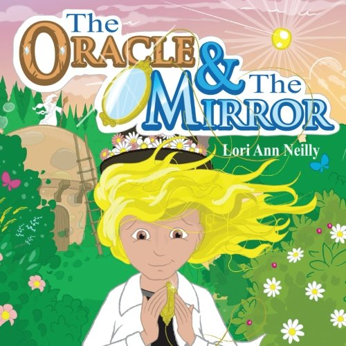 The Oracle & the Mirror PDF