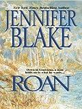 ROAN (Louisiana Gentlemen Book 3)