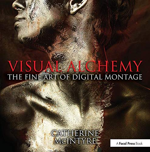 digital alchemy - 2