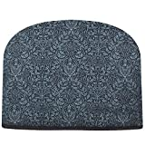 Blue Moon William Morris Classic Indigo Tea Cozy