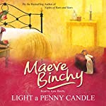 Light a Penny Candle | Maeve Binchy