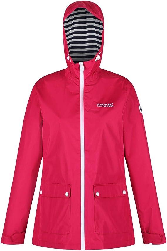 Regatta Womens Baymere Jacket