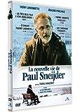 La Nouvelle vie de Paul Sneijder [Francia] [DVD]