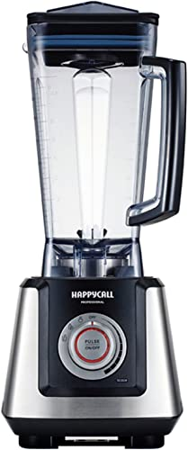 Happycall Ultimate High Speed Blener AXLERIM HC-BL2000 Hood Mixer 2000ml 220V