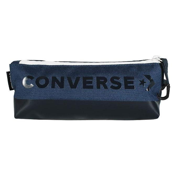 Converse Unisex Federtasche Speed Supply Case blau  Amazon.de  Bekleidung 0b5f09920