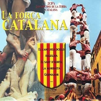 Amazon.com: Doncelleta Catalana: Cayetano Renom Y Cobla De ...