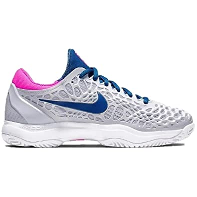6c9b0708a267d Nike Women s Zoom Cage 3 (5 B US