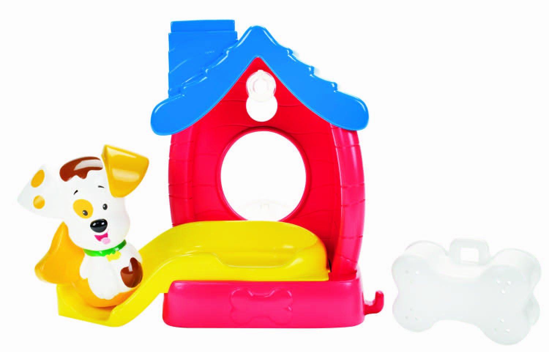 Sin impuestos Bubble Guppies Fisher-Price Bathtime Bathtime Bathtime Puppy by  marcas en línea venta barata