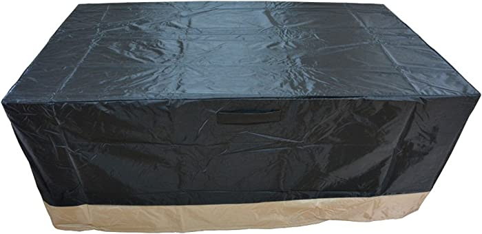 Top 10 3 Piece Furniture Cover Set