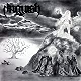 Mountain by Anguish (2014-08-03)