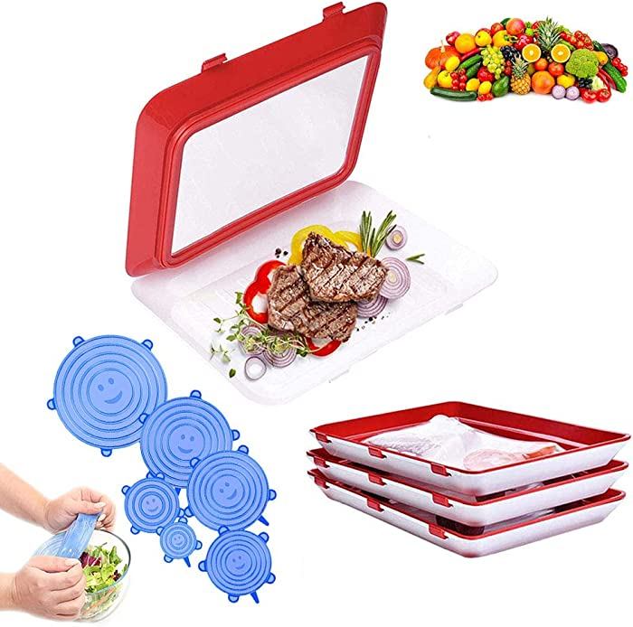 Top 10 Stokee Tripp Trapp Food Tray