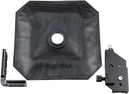 eTone SINNIDIBBL product image 2