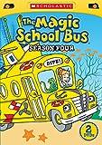 Buy Magic School Bus: Season 4