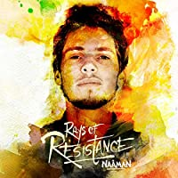 rays of resistance [Vinilo]