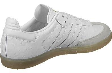 Turnschuhe adidas Samba adidas adidas Samba W Damen Damen Damen W Turnschuhe Samba W UGzqSMVp