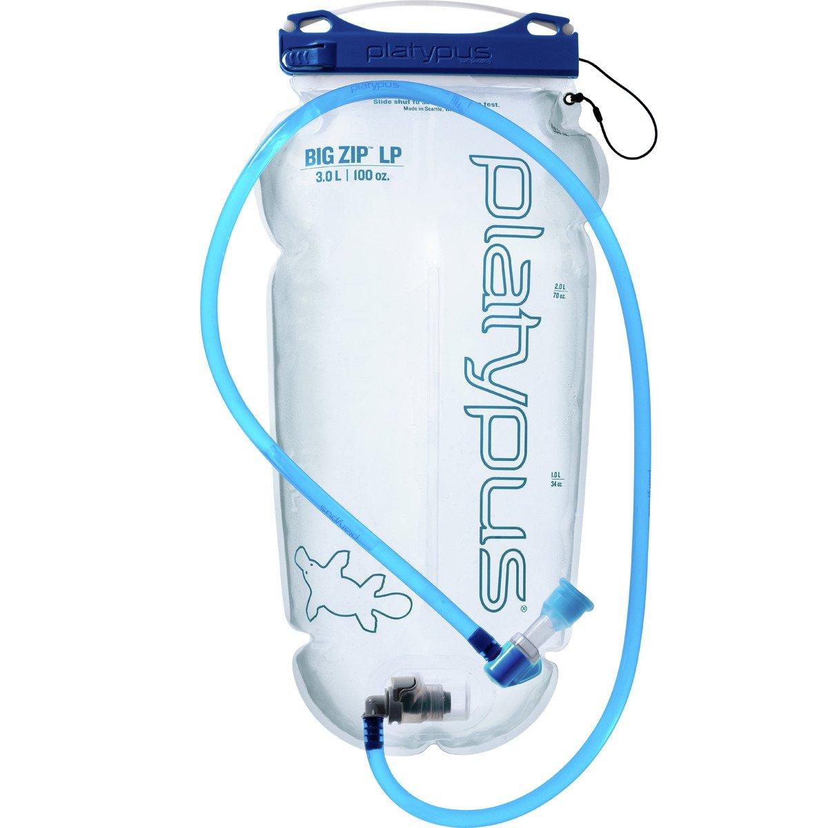 Amazon.com : Platypus Tokul X.C. 8.0 Hydration Pack (2015 Model), Molten Lava : Sports & Outdoors