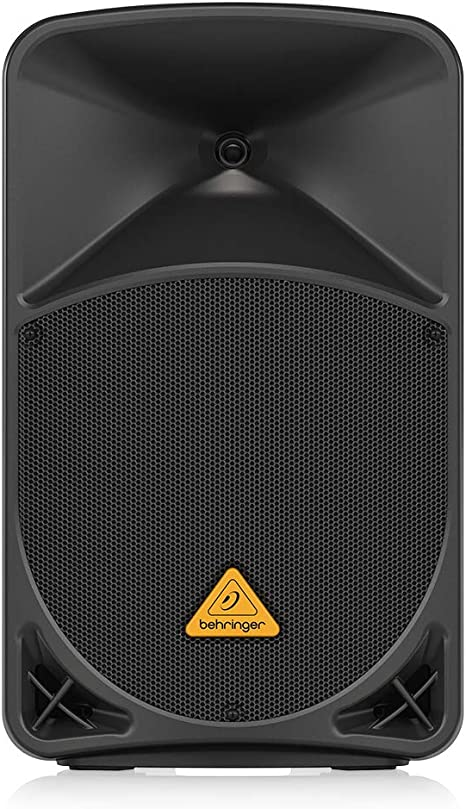 Behringer ZB786 - Caja acústica para altavoz, negro: Amazon.es ...