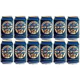 Farsons Blue Label Maltese Ale - 12 x 330ml Cans