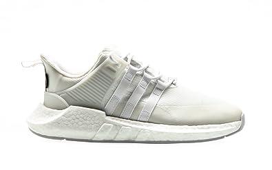 adidas Originals Equipment EQT Support 9317 GTX, Footwear