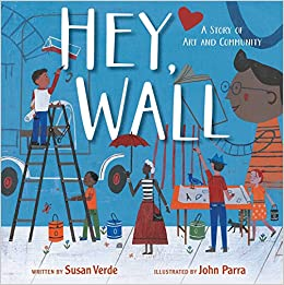 Image result for hey wall verde amazon