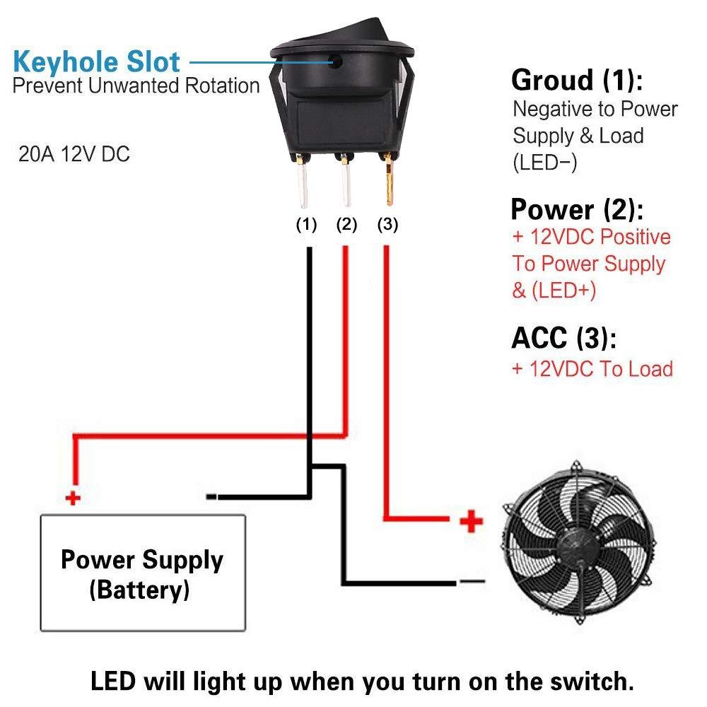 22AWG de Drone la Batterie etc MakerStack Faible imp/édance Douce et Flexible de Fil de Silicone de Calibre 22 Fil de Silicone de 22 AWG 60 brins de Fil de cuivre de 0,08 mm pour la Voiture de RC