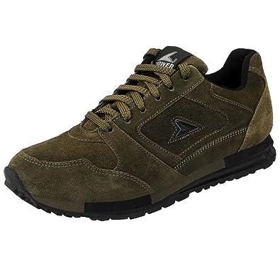 BATA Power Men\u0027s Sports Shoes