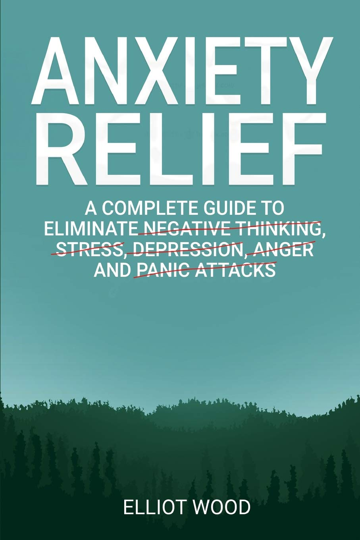 Anxiety relief complete eliminate d%D0%B5%D1%80r%D0%B5%D1%95%D1%95i%D0%BEn product image
