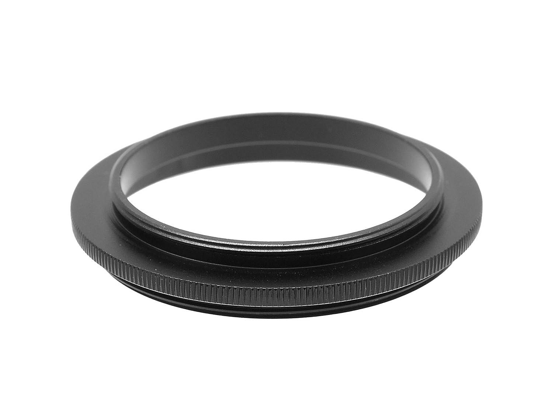 フォトプラスマクロCoupler / Reverseリング40.5 MM to 52 mm B009VPQ5BI