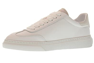 Chaussures De H365 Gris Hogan RyrvCiIk
