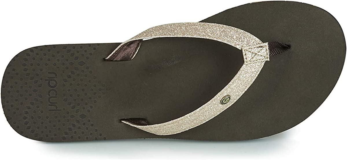 RIP CURL P-Low Girls Womens Sandals
