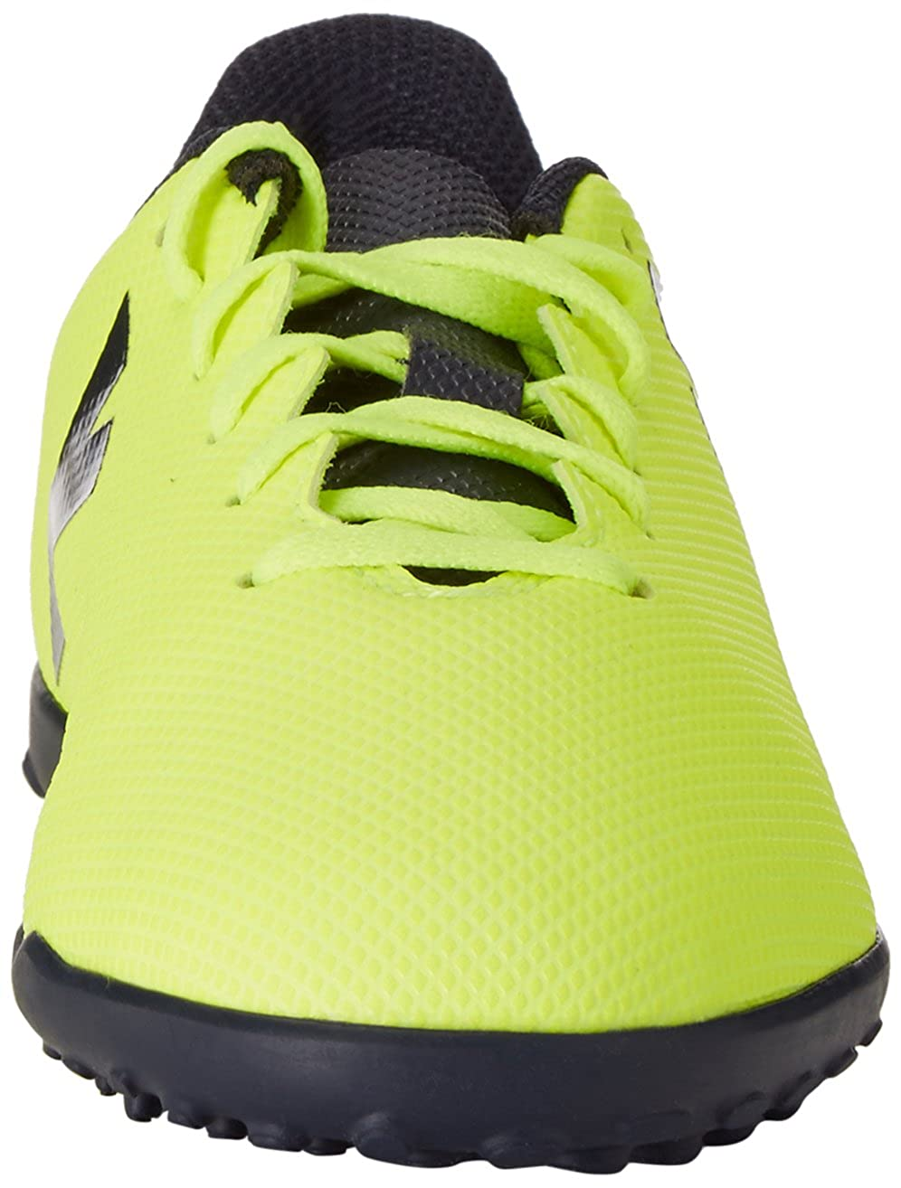 adidas X 17.4 TF J, Botas de fútbol Unisex Niños: Amazon.es: Zapatos y complementos