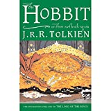 HOUGHTON MIFFLIN THE HOBBIT (Set of 6)
