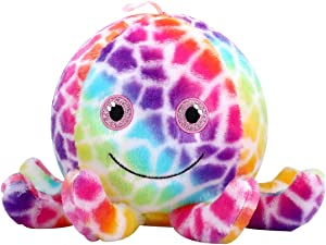 Sweepstakes - EVERICH TOY Inflatable Plush Toys-9...