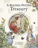 : A Beatrix Potter Treasury