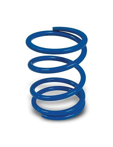 Polaris Sportsman 335 400 500 600 700 800 Blue/Green Primary Clutch Spring  - 7041157
