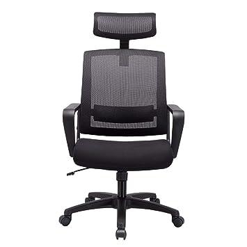 Poltrone Ufficio Direzionali.Wnny Office Chair Poltrona Ufficio Sedia Da Studio Sedie Da