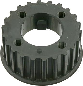 FEBI Crankshaft Gear 25172