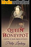 Queen Honeypot