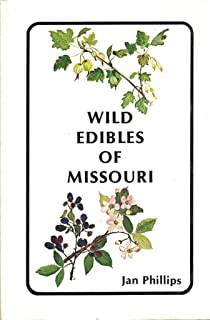 Uses of plants by the indians of the missouri river region enlarged wild edibles of missouri fandeluxe Images