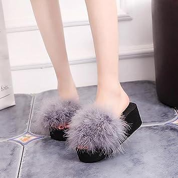 Asiatische Füße Sex