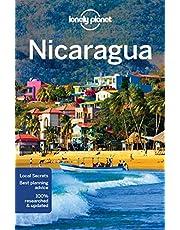 NICARAGUA 4ED -ANGLAIS-