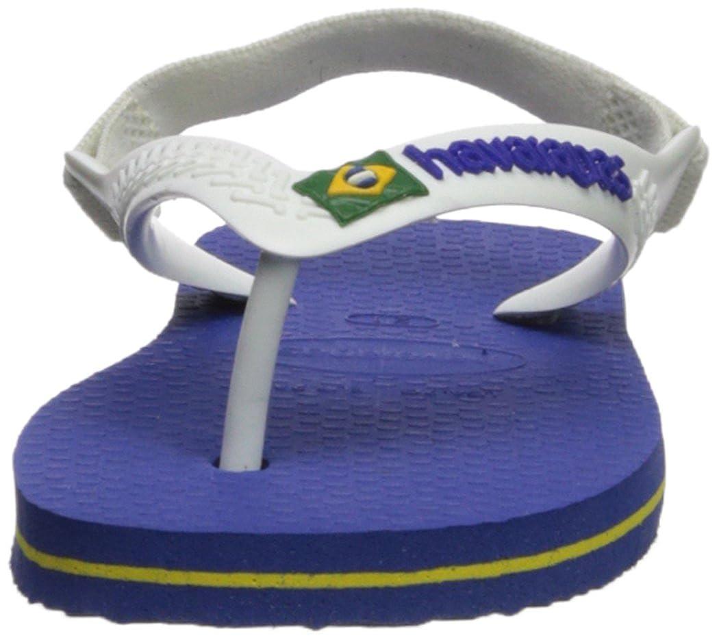 21457bde50e809 Amazon.com  Havaianas Kids  Flip Flop Sandal