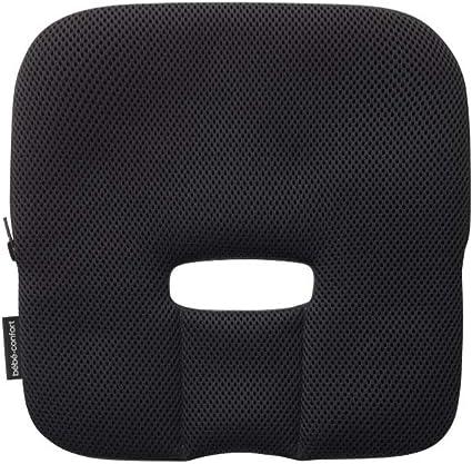 Bébé Confort e-Safety Dispositivo Anti Abbandono, Sensore