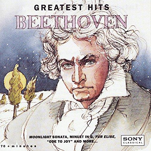 Greatest Classical Sonatas - 2