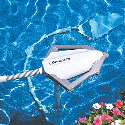 Buy polaris 9550 pool cleaner