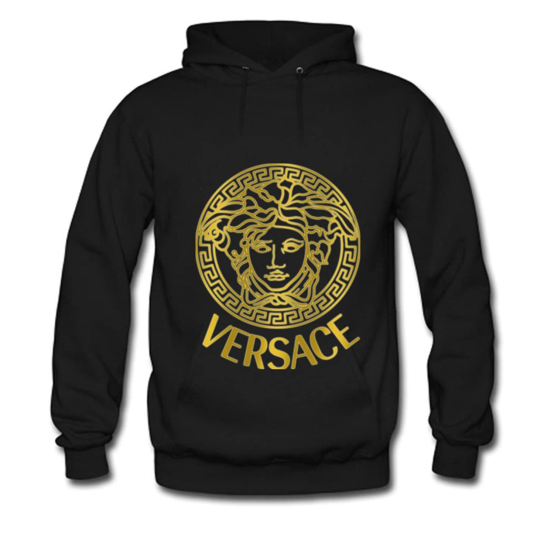 f78ffad549 50%OFF Kaodu Womens Hoodies Versace - Pattern 1 - s-c-r-a-p-inc.org