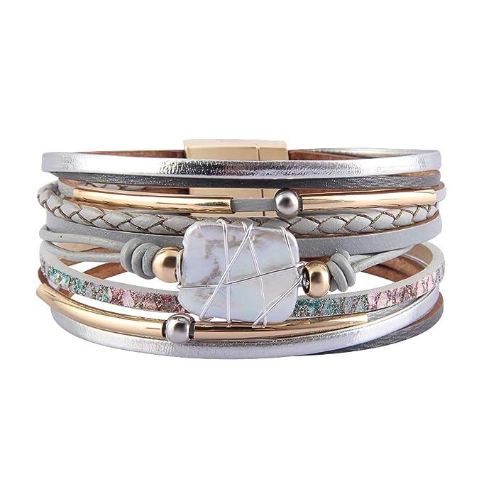 Top 10 Best Jewelry